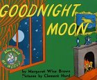 Book: Good Night Moon